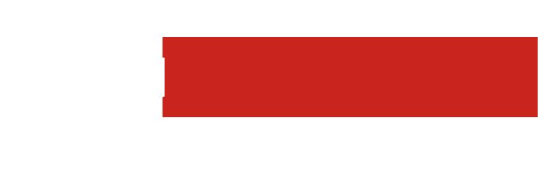 Making Used Machinery Better