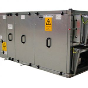 Boilers & Plant Power Components