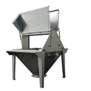 Evaporators, Dryers, & Powder Equipment