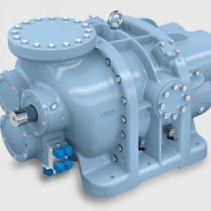 Compressors & Accessories: Freon