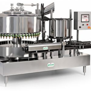 Product Filling Equipment
